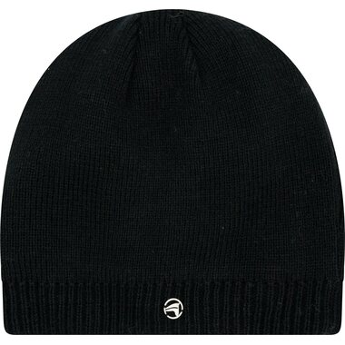 Euro-Star Waterproof Beanie pipo