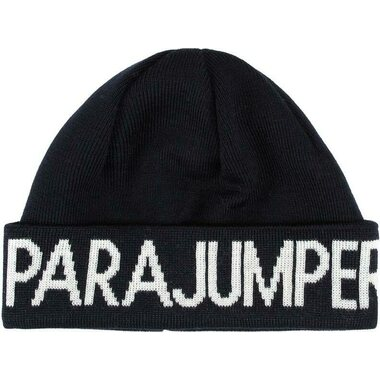 Parajumpers Parajumpers pipo