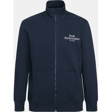 Peak Performance Original Zip miesten huppari