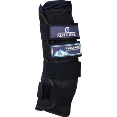 Kentucky Cryo Ice Boots