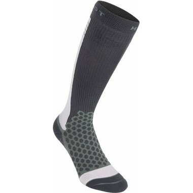 Horse Pilot Light socks ratsastussukat