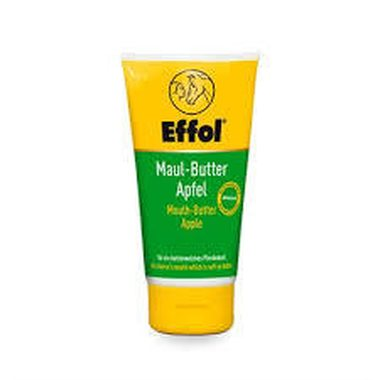 Effol Mouth-Butter Apple 0,15l