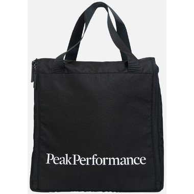 Peak Performance Boot laukku