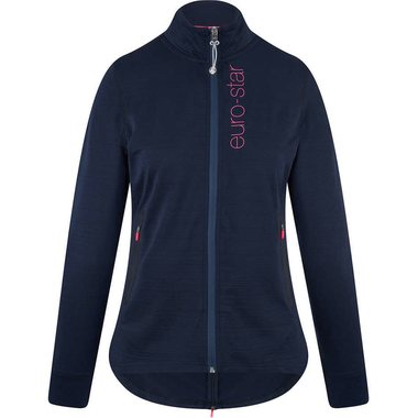 Euro-Star Ameta tekninen fleece