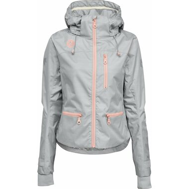 House of Horses Weatherproof Sports Jacket