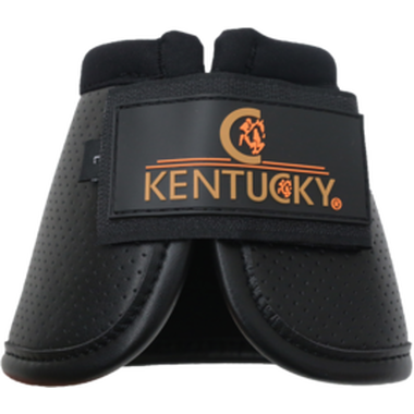 Kentucky Overreach Air Tech bootsit