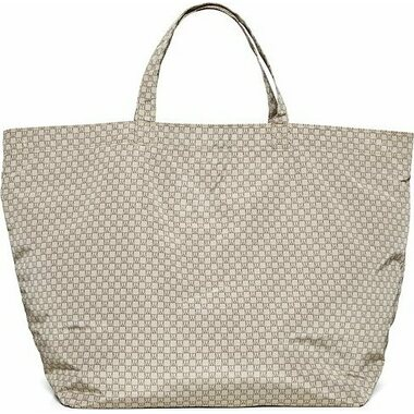InWear Travel XL Tote Bag laukku