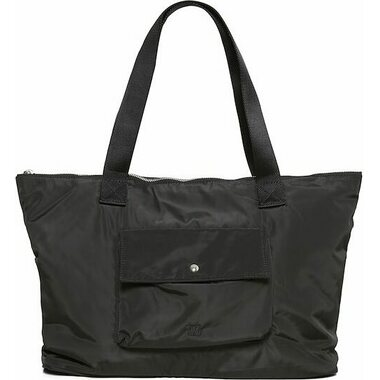 InWear Travel Commuter Bag laukku