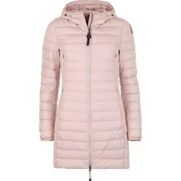 Lämmintä hyvinvointia jokaiseen päivään – naisten takit