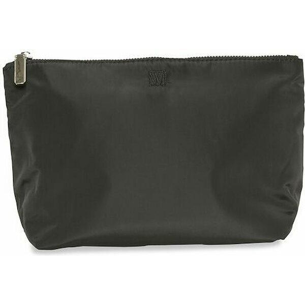 InWear Travel Toiletry Pouch pussukka