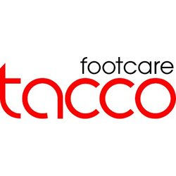 Tacco Footcare Carbopel pohjalliset