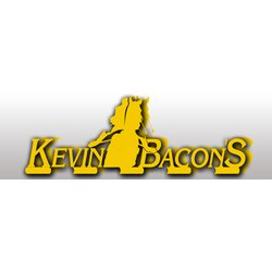 Kevin Bacon's