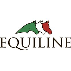 Equiline plastrong, Valkoinen, One-Size