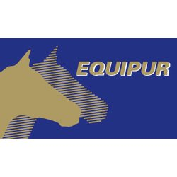 Equipur devils claw 0,8kg