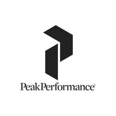 Peak Performance Tote laukku