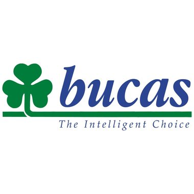 Bucas Power All-in-one High Neck