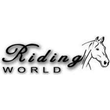 Riding World Fleecepintelit