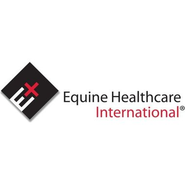 Equine Healthcare International