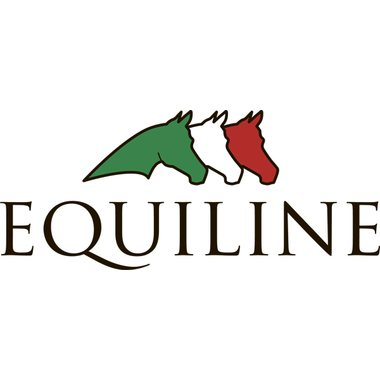 Equiline Yearling fleecepintelit, 4kpl