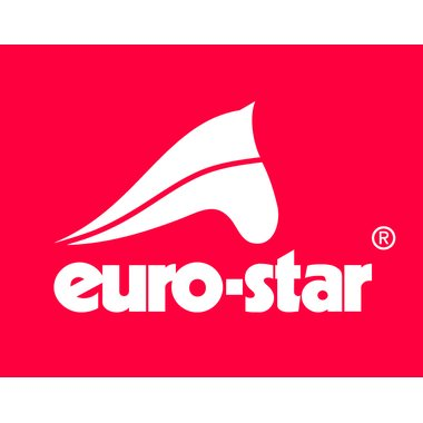 Euro-Star fleeceloimi