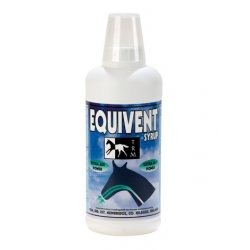 Equivent Syrup