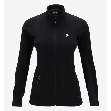 Peak Performance Lead fleece