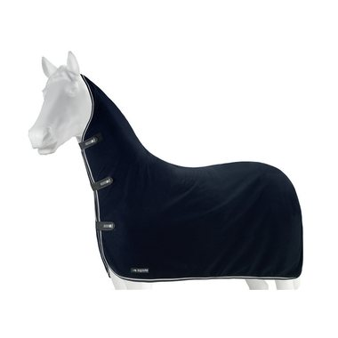 Equiline Sheffield fullneck fleeceloimi