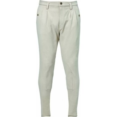 Mountain Horse Justin Breeches ratsastushousut
