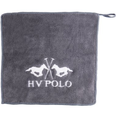 HV Polo Jefferson pyyhe